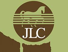 JLC - Projetos e Instalações Rurais